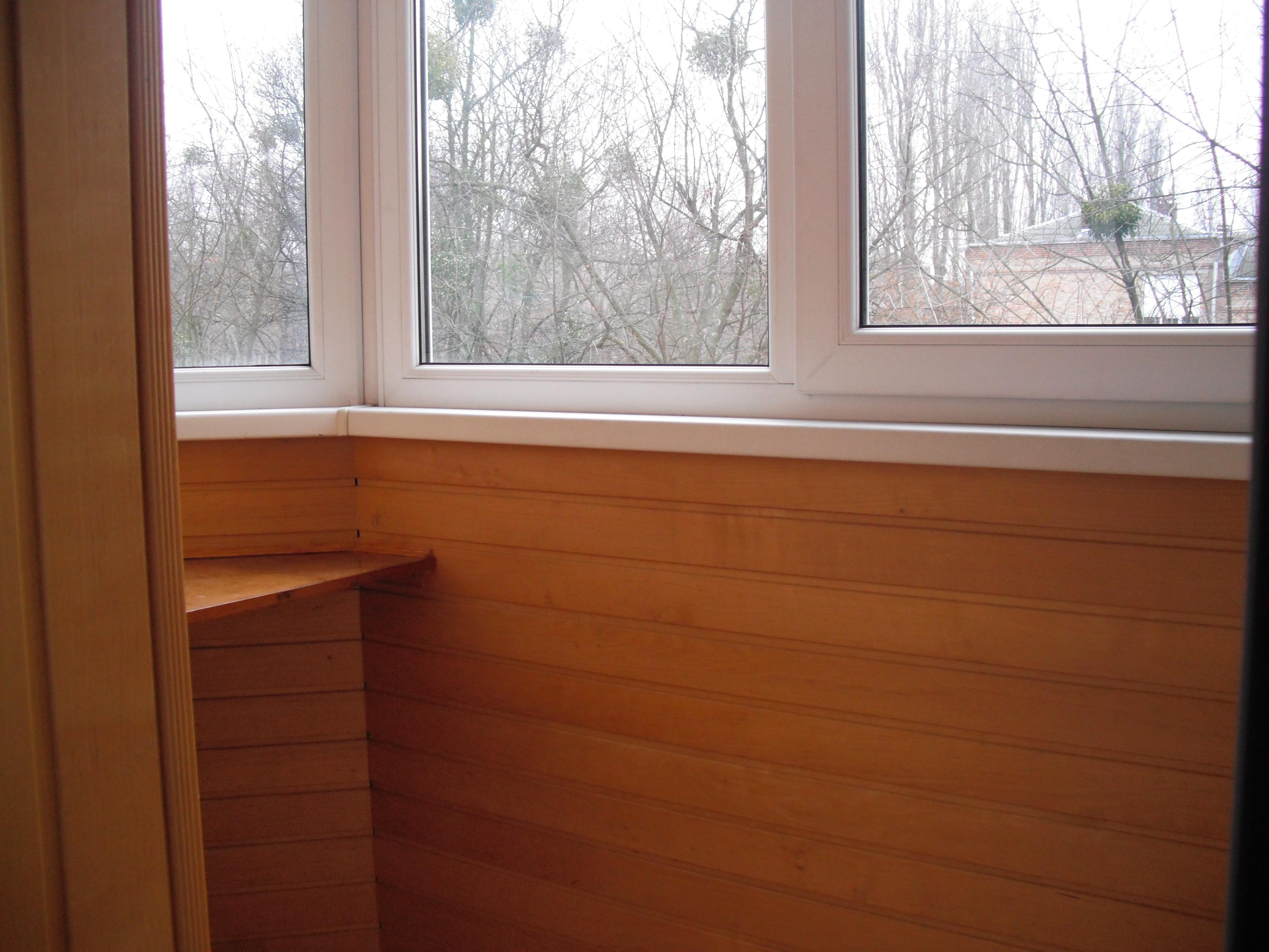 Mettre du lambris pvc sur du placo le tampon devi for Peinture sur lambris pvc